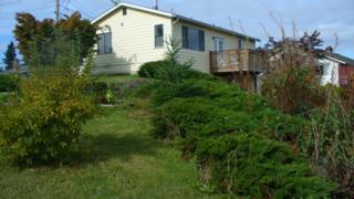 2829  Medora Wy  , Everett, WA 98201 (#706938) :: Exclusive Home Realty
