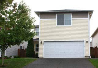 13323 SE 227th St  , Kent, WA 98042 (#708141) :: FreeWashingtonSearch.com