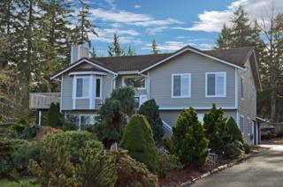 655  9th Ct  , Fox Island, WA 98333 (#722528) :: Keller Williams Realty