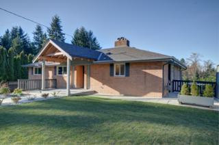 30057  10th Ave SW , Federal Way, WA 98023 (#727778) :: Exclusive Home Realty