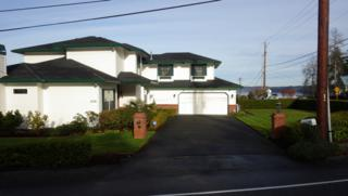 306 SW 293rd St  , Federal Way, WA 98023 (#730437) :: Exclusive Home Realty