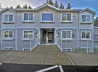 715  Harrington Place SE 1141, Renton, WA 98058 (#733018) :: Exclusive Home Realty