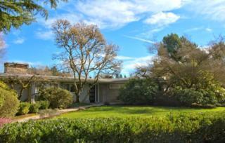 12620-NE  8th St  F-101, Bellevue, WA 98005 (#743103) :: Exclusive Home Realty