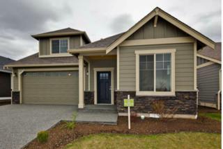 4470  Moresby Wy  , Ferndale, WA 98248 (#753139) :: Home4investment Real Estate Team