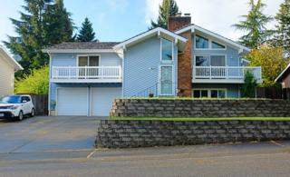 15946 SE 176th Place  , Renton, WA 98058 (#777316) :: Exclusive Home Realty