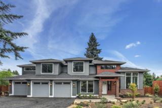 10608  132nd Ave NE , Kirkland, WA 98033 (#791386) :: Exclusive Home Realty