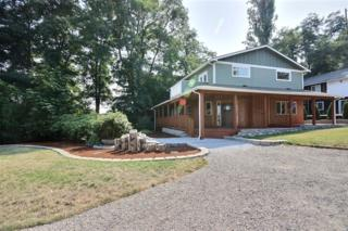 3610  33rd St NE , Tacoma, WA 98422 (#661016) :: Exclusive Home Realty