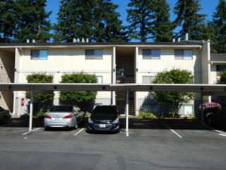 3435  Auburn Wy S 7, Auburn, WA 98092 (#673600) :: Exclusive Home Realty