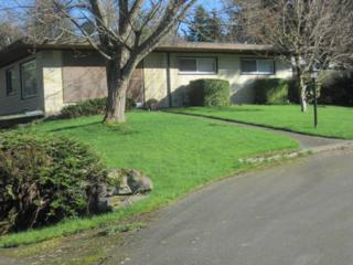 30040  12th Ave SW , Federal Way, WA 98023 (#686717) :: Exclusive Home Realty