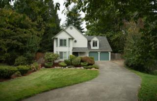 1830  211th Ct NE , Sammamish, WA 98074 (#697719) :: Exclusive Home Realty