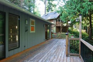 8  Hawks Hill Place  , Bellingham, WA 98229 (#699060) :: Home4investment Real Estate Team