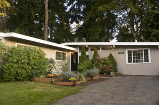 14223 SE 14th St  , Bellevue, WA 98007 (#706870) :: Home4investment Real Estate Team
