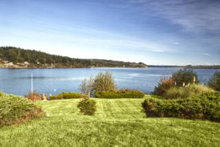 631 S Point Rd  , Port Ludlow, WA 98365 (#708665) :: The Kendra Todd Group at Keller Williams