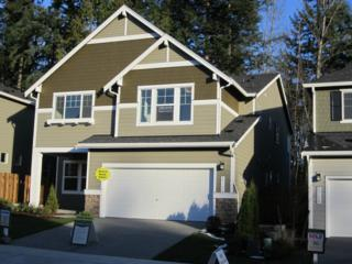 27450  211th (Lot 37) Ct SE , Maple Valley, WA 98038 (#712631) :: Exclusive Home Realty