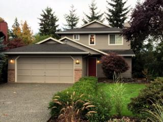 3106  154th St SW , Lynnwood, WA 98087 (#713532) :: Exclusive Home Realty