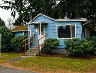 7918  21st St W , University Place, WA 98466 (#715594) :: Exclusive Home Realty