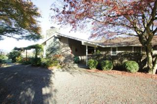 10147  Ridge Place  , Sedro Woolley, WA 98284 (#716590) :: Home4investment Real Estate Team