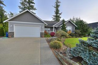 308 W Third St  , Nooksack, WA 98247 (#719299) :: Home4investment Real Estate Team