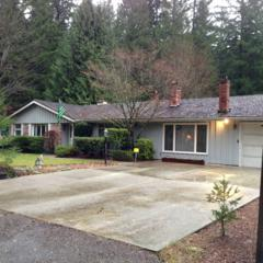 3100  244th Ave NE , Sammamish, WA 98074 (#720462) :: Exclusive Home Realty