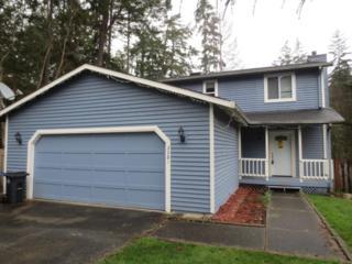 2081 NE 9th Ave  , Oak Harbor, WA 98277 (#725006) :: Home4investment Real Estate Team