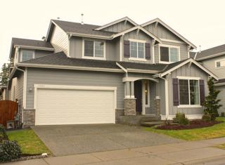 3204  171 Place SE , Bothell, WA 98012 (#728136) :: Exclusive Home Realty