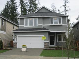 27474  211th (Lot 34) Ct SE , Maple Valley, WA 98038 (#730151) :: Exclusive Home Realty