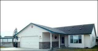 1672 S Turnagin Ct  , Moses Lake, WA 98837 (#730261) :: Exclusive Home Realty