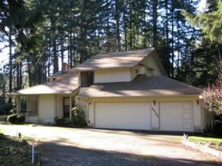 3737  230th Place SE , Sammamish, WA 98075 (#735252) :: Exclusive Home Realty
