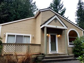2  Holly View Wy  , Bellingham, WA 98229 (#735296) :: Home4investment Real Estate Team