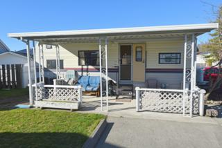 4751  Birch Bay Lynden Rd  277, Blaine, WA 98230 (#743082) :: Home4investment Real Estate Team