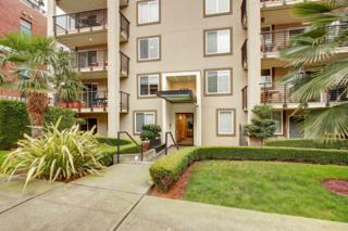 626  4th Ave W 301, Seattle, WA 98119 (#748155) :: Keller Williams Realty Greater Seattle