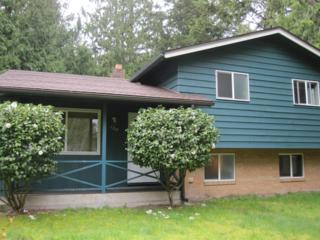1319  Lowe Ave  , Bellingham, WA 98229 (#762619) :: Home4investment Real Estate Team