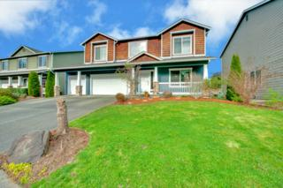 14118  284th Place NE , Duvall, WA 98019 (#763767) :: Exclusive Home Realty