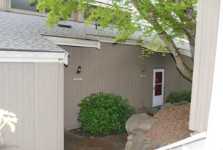 8023  170th Place NE , Redmond, WA 98052 (#770224) :: Exclusive Home Realty