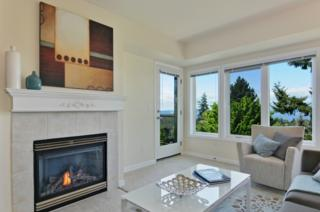 4847  California Ave SW 307, Seattle, WA 98116 (#778348) :: Exclusive Home Realty