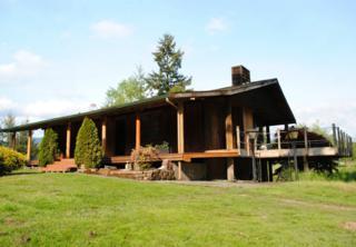 5227  Dusty Lane  , Burlington, WA 98233 (#787270) :: Exclusive Home Realty