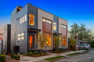 2606  23rd Ave W , Seattle, WA 98199 (#788511) :: FreeWashingtonSearch.com