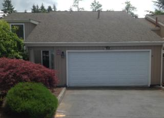 3217 SW 319th Pl  20, Federal Way, WA 98023 (#611004) :: Exclusive Home Realty