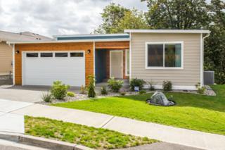 6216  21st St NE , Tacoma, WA 98422 (#689922) :: Exclusive Home Realty