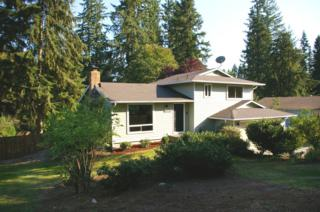 15820  199th Ave NE , Woodinville, WA 98077 (#692002) :: Exclusive Home Realty