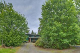 23940 SE 160 St  , Issaquah, WA 98027 (#701359) :: Exclusive Home Realty