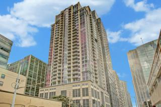 819  Virginia St  1202, Seattle, WA 98101 (#703685) :: Costello & Costello Real Estate Group