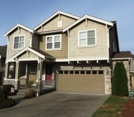 7727  13th St SE , Lake Stevens, WA 98258 (#718357) :: Home4investment Real Estate Team