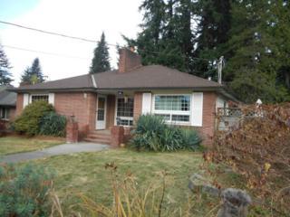 315  Magnolia  , Everett, WA 98203 (#719020) :: Exclusive Home Realty