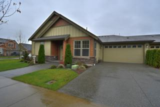 1571  Bryce Park Lp  , Lynden, WA 98264 (#732280) :: Home4investment Real Estate Team