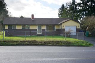 7424  20th St SE , Lake Stevens, WA 98258 (#732622) :: Home4investment Real Estate Team