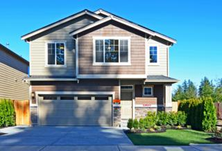 15627-(Lot 12)  31st Place W , Lynnwood, WA 98087 (#734722) :: Exclusive Home Realty