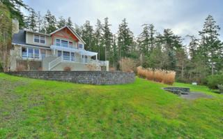 1570-1576 S West Camano Dr  , Camano Island, WA 98282 (#738233) :: Home4investment Real Estate Team