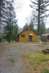 41516  Gold Bar Blvd  , Gold Bar, WA 98251 (#743167) :: Home4investment Real Estate Team