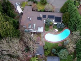 12804  132nd Ave NE , Kirkland, WA 98034 (#749238) :: Exclusive Home Realty